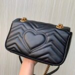 2020-Fashion-Luxury-Brand-Design-Women-Bag-Soft-leather-Diamond-Lattice-Shoulder-Bag-Crossbody-Bag-Party-1.jpg