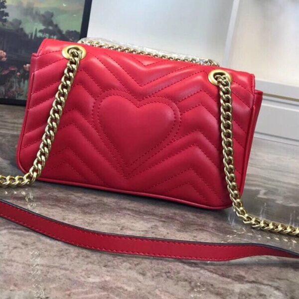 2020-Fashion-Luxury-Brand-Design-Women-Bag-Soft-leather-Diamond-Lattice-Shoulder-Bag-Crossbody-Bag-Party-2.jpg