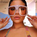 2020-Newest-Design-Big-Frame-Oversized-Sunglasses-Women-Luxury-Brand-Large-Flat-Top-Sun-Glasses-Trendy.jpg
