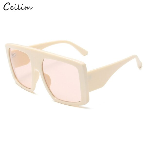 2020-Newest-Design-Big-Frame-Oversized-Sunglasses-Women-Luxury-Brand-Large-Flat-Top-Sun-Glasses-Trendy-2.jpg