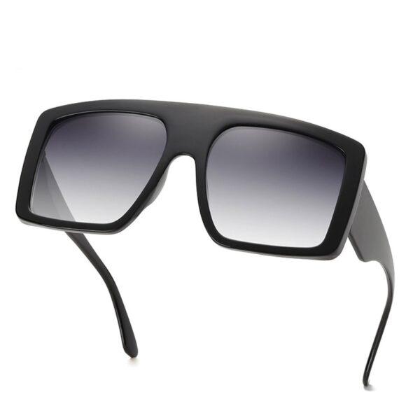 2020-Newest-Design-Big-Frame-Oversized-Sunglasses-Women-Luxury-Brand-Large-Flat-Top-Sun-Glasses-Trendy-3.jpg