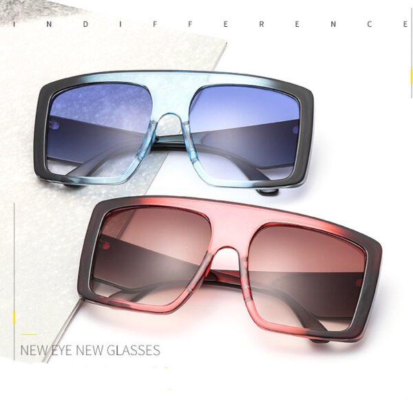2020-Newest-Design-Big-Frame-Oversized-Sunglasses-Women-Luxury-Brand-Large-Flat-Top-Sun-Glasses-Trendy-4.jpg
