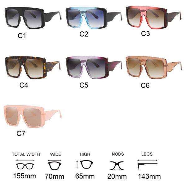2020-Newest-Design-Big-Frame-Oversized-Sunglasses-Women-Luxury-Brand-Large-Flat-Top-Sun-Glasses-Trendy-5.jpg