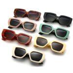 2020-Vintage-Fashion-Square-Sunglasses-Women-Men-Famous-Luxury-Brand-Designer-Big-Frame-Gradient-Sun-Glasses-11.jpg