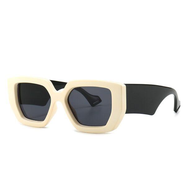 2020-Vintage-Fashion-Square-Sunglasses-Women-Men-Famous-Luxury-Brand-Designer-Big-Frame-Gradient-Sun-Glasses-2.jpg