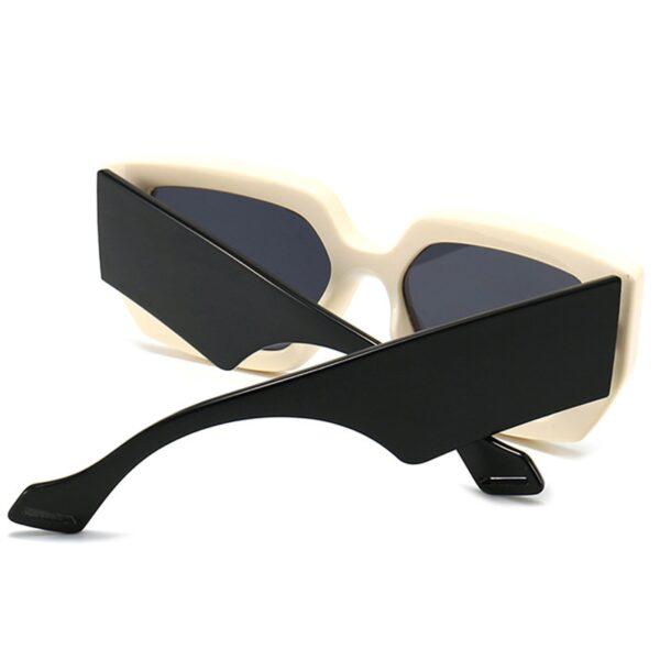 2020-Vintage-Fashion-Square-Sunglasses-Women-Men-Famous-Luxury-Brand-Designer-Big-Frame-Gradient-Sun-Glasses-4.jpg