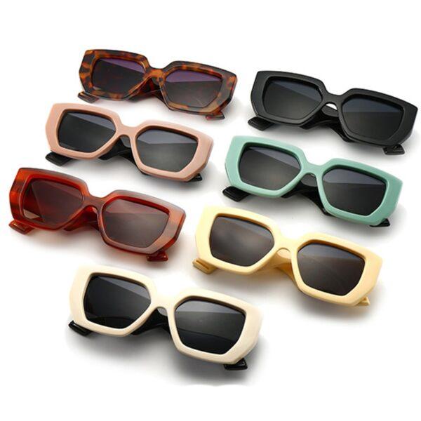 2020-Vintage-Fashion-Square-Sunglasses-Women-Men-Famous-Luxury-Brand-Designer-Big-Frame-Gradient-Sun-Glasses-5.jpg