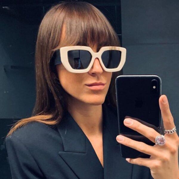 2020-Vintage-Fashion-Square-Sunglasses-Women-Men-Famous-Luxury-Brand-Designer-Big-Frame-Gradient-Sun-Glasses-6.jpg
