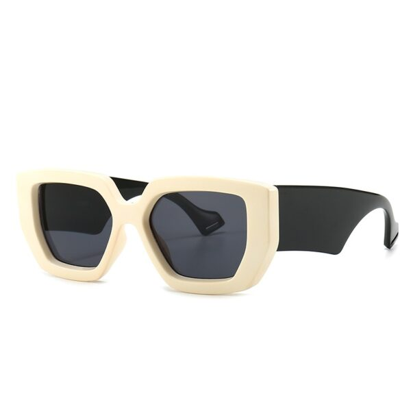 2020-Vintage-Fashion-Square-Sunglasses-Women-Men-Famous-Luxury-Brand-Designer-Big-Frame-Gradient-Sun-Glasses-8.jpg