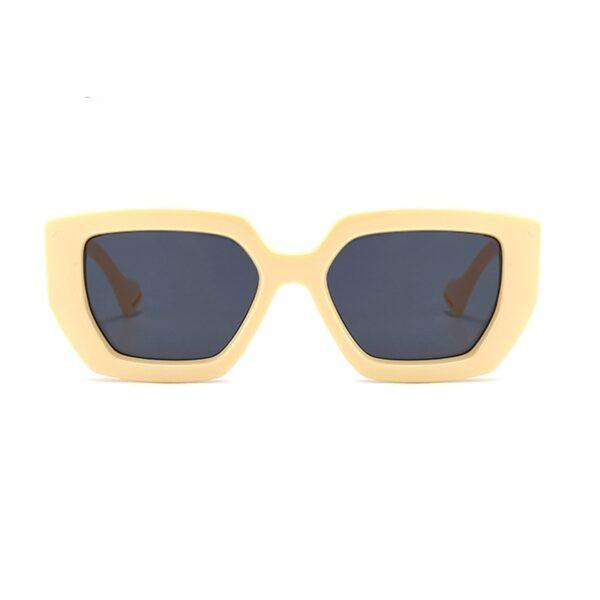 2020-Vintage-Fashion-Square-Sunglasses-Women-Men-Famous-Luxury-Brand-Designer-Big-Frame-Gradient-Sun-Glasses-9.jpg