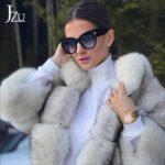 2021-New-Brand-Sunglasses-Women-Luxury-Designer-T-Fashion-Black-Cat-Eye-oversized-Sunglasses-Female-Gradient-1.jpg