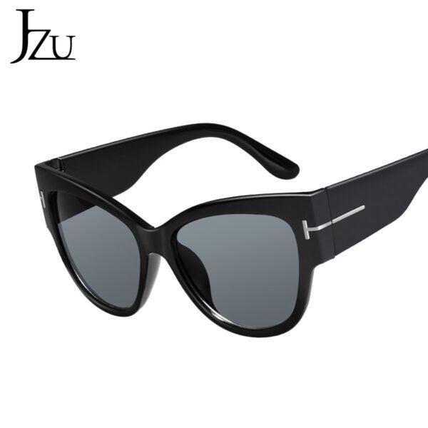 2021-New-Brand-Sunglasses-Women-Luxury-Designer-T-Fashion-Black-Cat-Eye-oversized-Sunglasses-Female-Gradient-3.jpg