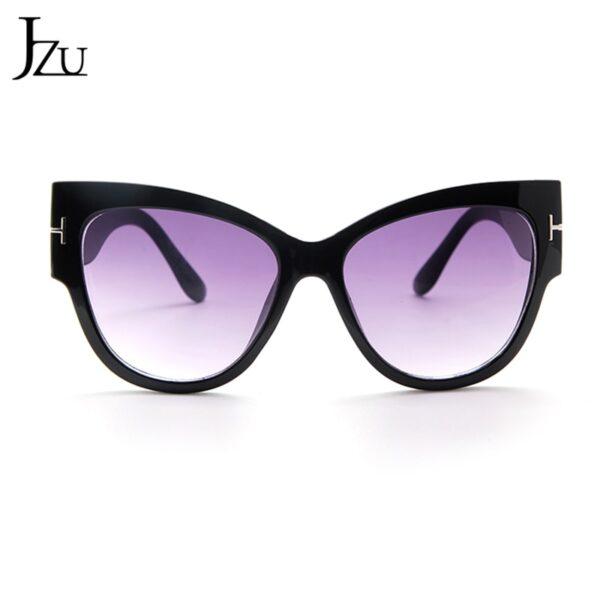 2021-New-Brand-Sunglasses-Women-Luxury-Designer-T-Fashion-Black-Cat-Eye-oversized-Sunglasses-Female-Gradient-4.jpg