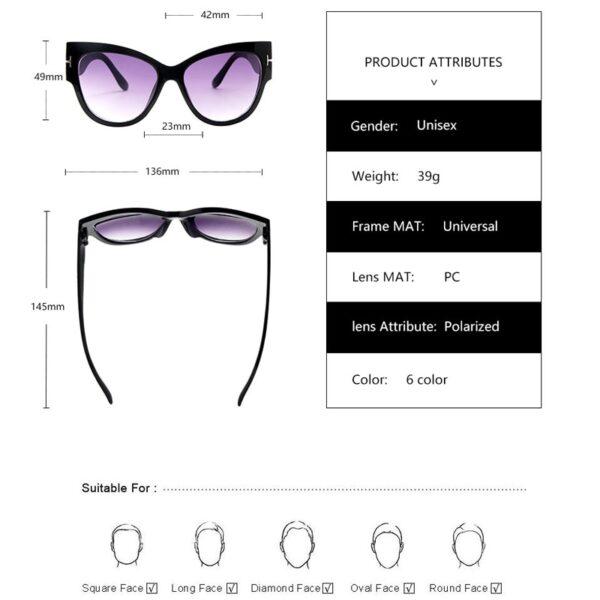 2021-New-Brand-Sunglasses-Women-Luxury-Designer-T-Fashion-Black-Cat-Eye-oversized-Sunglasses-Female-Gradient-5.jpg