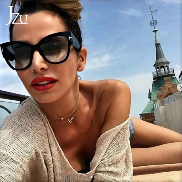 2021-New-Brand-Sunglasses-Women-Luxury-Designer-T-Fashion-Black-Cat-Eye-oversized-Sunglasses-Female-Gradient.jpg