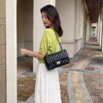 2021-New-Vintage-Rivet-Small-Square-Crossbody-Bags-Handbag-Lock-High-Quality-Leather-Chain-Shoulder-Bag-2.jpg