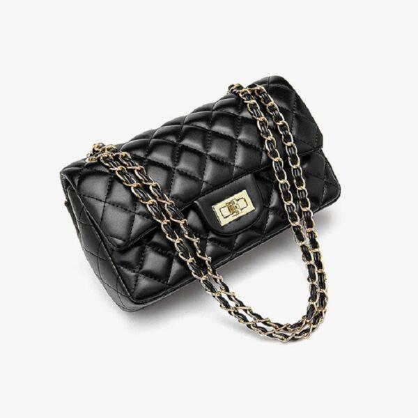 2021-New-Vintage-Rivet-Small-Square-Crossbody-Bags-Handbag-Lock-High-Quality-Leather-Chain-Shoulder-Bag-4.jpg
