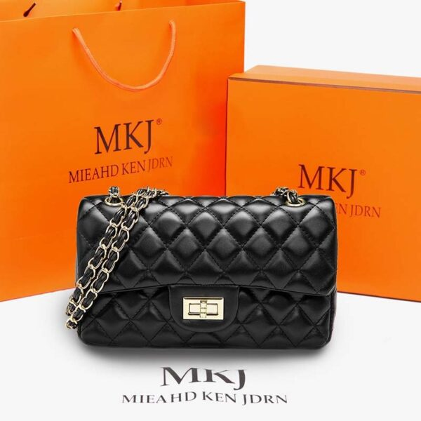 2021-New-Vintage-Rivet-Small-Square-Crossbody-Bags-Handbag-Lock-High-Quality-Leather-Chain-Shoulder-Bag.jpg