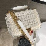 2021Fashion-New-Female-Square-Tote-bag-Quality-Woolen-Pearl-Women-s-Designer-Handbag-Ladies-Chain-Shoulder-1.jpg