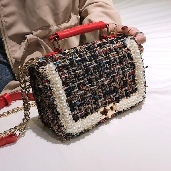 2021Fashion-New-Female-Square-Tote-bag-Quality-Woolen-Pearl-Women-s-Designer-Handbag-Ladies-Chain-Shoulder-2.jpg