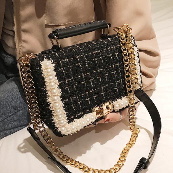 2021Fashion-New-Female-Square-Tote-bag-Quality-Woolen-Pearl-Women-s-Designer-Handbag-Ladies-Chain-Shoulder-3.jpg