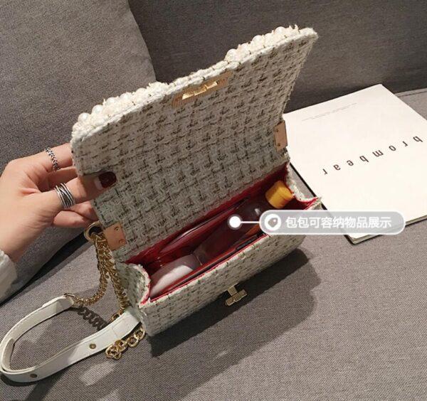 2021Fashion-New-Female-Square-Tote-bag-Quality-Woolen-Pearl-Women-s-Designer-Handbag-Ladies-Chain-Shoulder-4.jpg