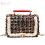 2021Fashion-New-Female-Square-Tote-bag-Quality-Woolen-Pearl-Women-s-Designer-Handbag-Ladies-Chain-Shoulder-5.jpg