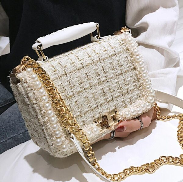 2021Fashion-New-Female-Square-Tote-bag-Quality-Woolen-Pearl-Women-s-Designer-Handbag-Ladies-Chain-Shoulder.jpg