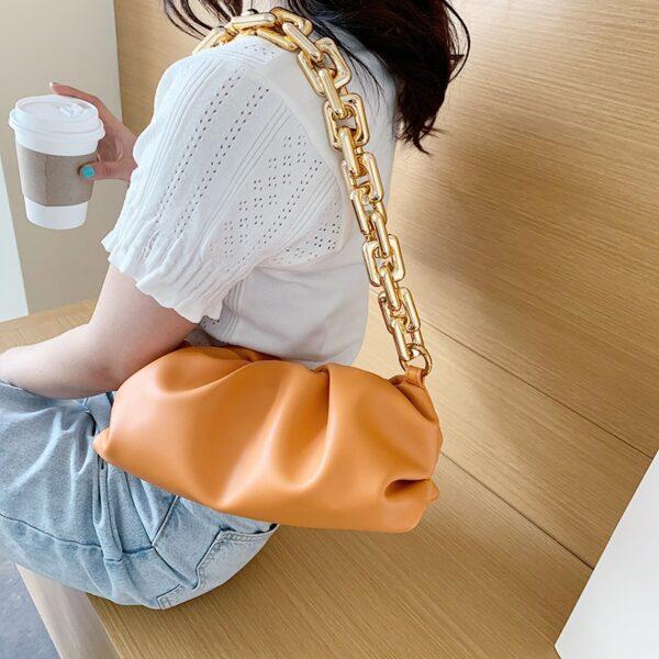 Bag-For-Women-Cloud-bag-Soft-Leather-Hobos-Bag-Single-Shoulder-Purse-Women-Crossbody-Bag-Luxury-1.jpg