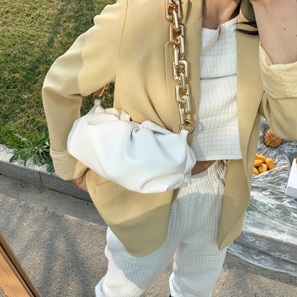 Bag-For-Women-Cloud-bag-Soft-Leather-Hobos-Bag-Single-Shoulder-Purse-Women-Crossbody-Bag-Luxury-2.jpg