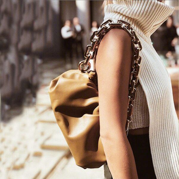 Bag-For-Women-Cloud-bag-Soft-Leather-Hobos-Bag-Single-Shoulder-Purse-Women-Crossbody-Bag-Luxury-3.jpg