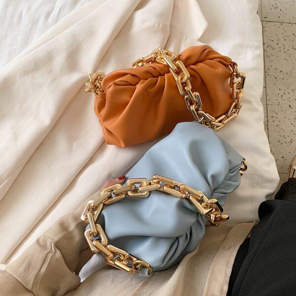 Bag-For-Women-Cloud-bag-Soft-Leather-Hobos-Bag-Single-Shoulder-Purse-Women-Crossbody-Bag-Luxury-4.jpg