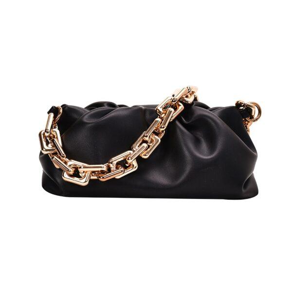 Bag-For-Women-Cloud-bag-Soft-Leather-Hobos-Bag-Single-Shoulder-Purse-Women-Crossbody-Bag-Luxury-5.jpg