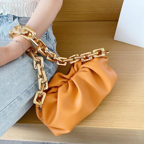 Bag-For-Women-Cloud-bag-Soft-Leather-Hobos-Bag-Single-Shoulder-Purse-Women-Crossbody-Bag-Luxury.jpg
