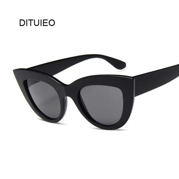 Cat-Eye-Fashion-Sunglasses-Women-Vintage-Luxury-Brand-Designer-Black-Glasses-Sun-Glasses-For-female-UV400-1.jpg