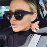 Cat-Eye-Fashion-Sunglasses-Women-Vintage-Luxury-Brand-Designer-Black-Glasses-Sun-Glasses-For-female-UV400.jpg