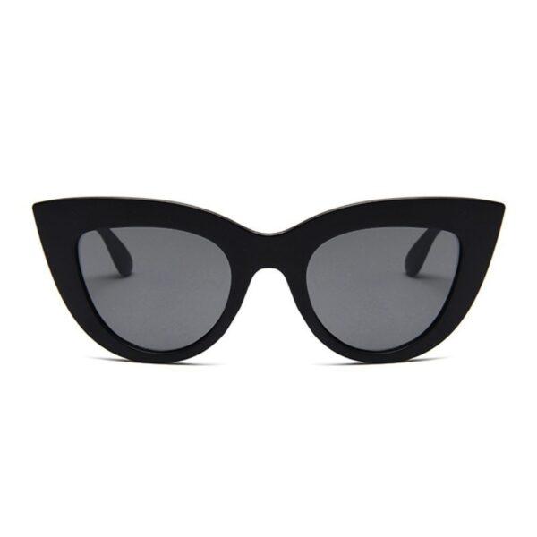 Cat-Eye-Fashion-Sunglasses-Women-Vintage-Luxury-Brand-Designer-Black-Glasses-Sun-Glasses-For-female-UV400-2.jpg