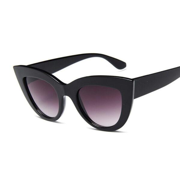 Cat-Eye-Fashion-Sunglasses-Women-Vintage-Luxury-Brand-Designer-Black-Glasses-Sun-Glasses-For-female-UV400-3.jpg