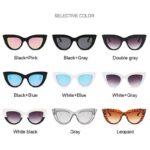 Cat-Eye-Fashion-Sunglasses-Women-Vintage-Luxury-Brand-Designer-Black-Glasses-Sun-Glasses-For-female-UV400-4.jpg