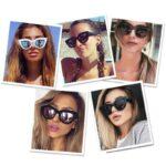 Cat-Eye-Fashion-Sunglasses-Women-Vintage-Luxury-Brand-Designer-Black-Glasses-Sun-Glasses-For-female-UV400-5.jpg