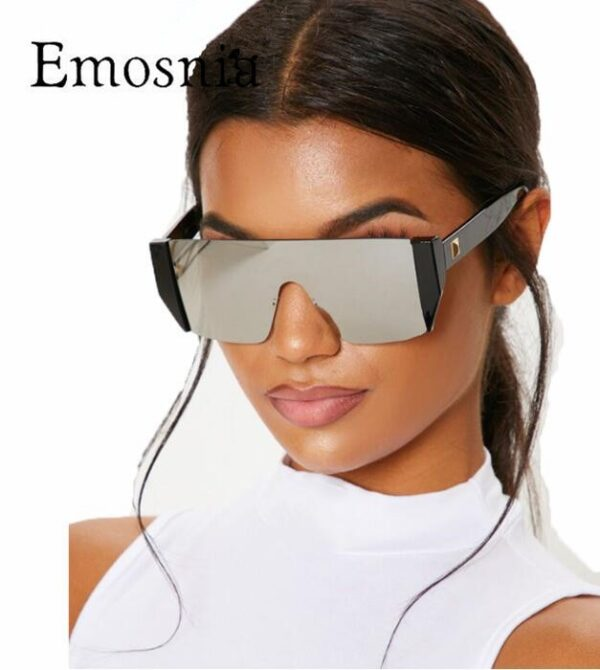 Emosnia-Square-Sunglasses-Women-Vintage-Street-Avant-garde-Small-Frame-Sun-Glasses-Men-Outdoor-Personality-Sun-1.jpg