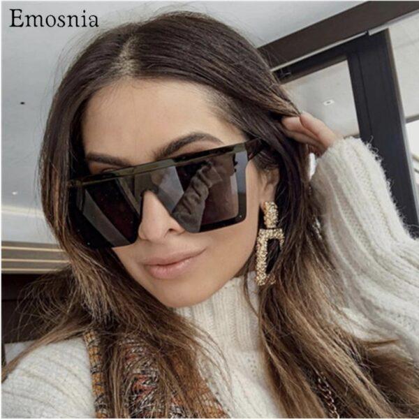 Emosnia-Square-Sunglasses-Women-Vintage-Street-Avant-garde-Small-Frame-Sun-Glasses-Men-Outdoor-Personality-Sun-2.jpg
