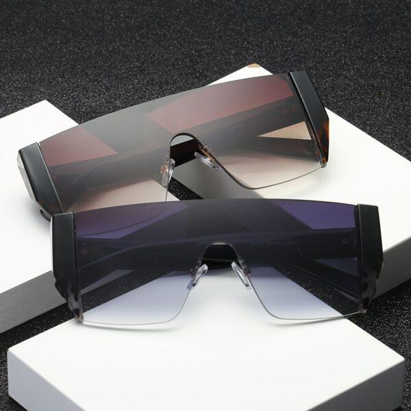 Emosnia-Square-Sunglasses-Women-Vintage-Street-Avant-garde-Small-Frame-Sun-Glasses-Men-Outdoor-Personality-Sun-3.jpg