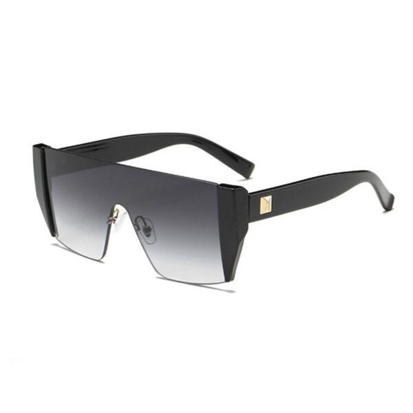Emosnia-Square-Sunglasses-Women-Vintage-Street-Avant-garde-Small-Frame-Sun-Glasses-Men-Outdoor-Personality-Sun-4.jpg