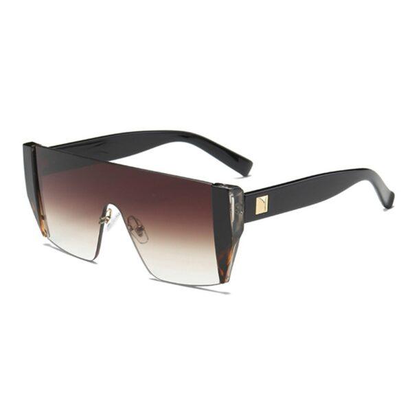 Emosnia-Square-Sunglasses-Women-Vintage-Street-Avant-garde-Small-Frame-Sun-Glasses-Men-Outdoor-Personality-Sun-5.jpg