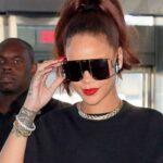 European-New-Square-Sunglasses-Women-2019-New-Big-Oversized-Flat-Top-Sun-Glasses-Female-Vintage-Retro.jpg