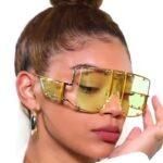 European-New-Square-Sunglasses-Women-2019-New-Big-Oversized-Flat-Top-Sun-Glasses-Female-Vintage-Retro-2.jpg