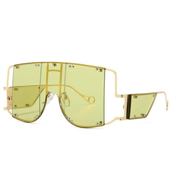 European-New-Square-Sunglasses-Women-2019-New-Big-Oversized-Flat-Top-Sun-Glasses-Female-Vintage-Retro-3.jpg