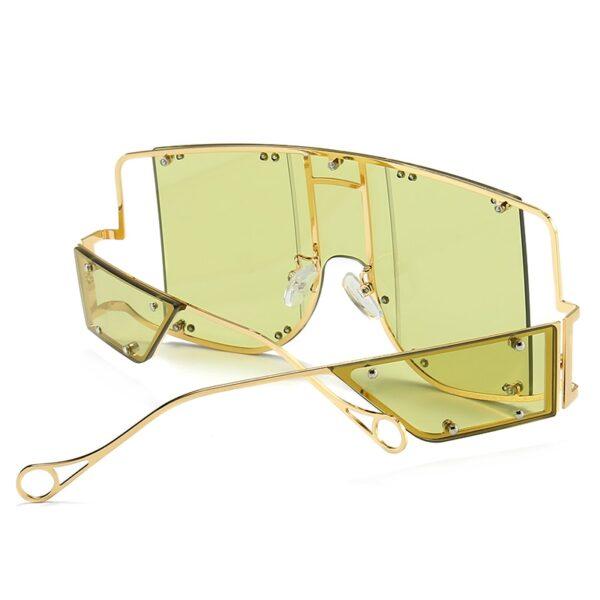 European-New-Square-Sunglasses-Women-2019-New-Big-Oversized-Flat-Top-Sun-Glasses-Female-Vintage-Retro-4.jpg