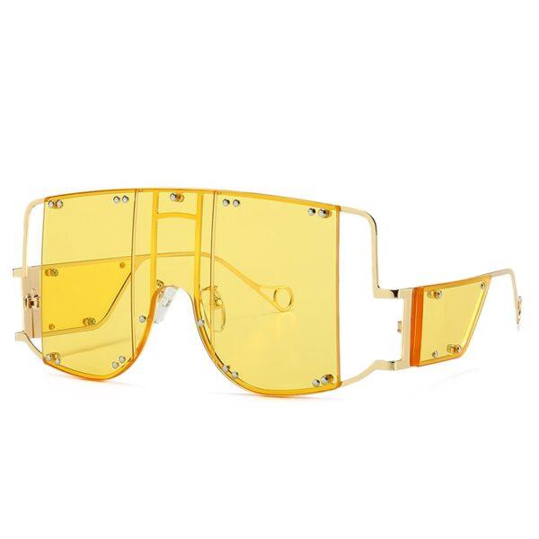 European-New-Square-Sunglasses-Women-2019-New-Big-Oversized-Flat-Top-Sun-Glasses-Female-Vintage-Retro-5.jpg